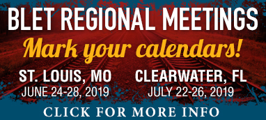 2019_regional_meetings_sm