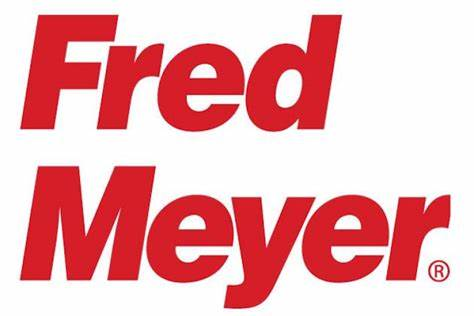 Fred Meyers